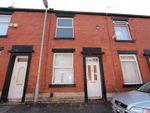 Thumbnail to rent in Freetrade Street, Deeplish, Rochdale