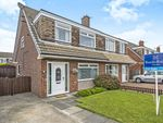 Thumbnail for sale in Birch Avenue, Penwortham, Preston