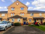 Thumbnail for sale in Headingley Close, Leicester