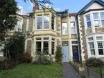Thumbnail to rent in 647 Bath Road, Brislington, Bristol