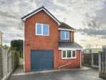 Thumbnail for sale in Fox Hill Close, Sheffield, South Yorkshire