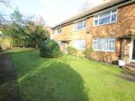 Property history Hill Close, Stanmore HA7