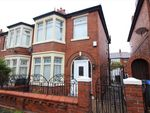 Thumbnail to rent in Auburn Grove, Blackpool