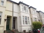 Thumbnail to rent in Haden Hill, Wolverhampton