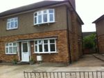Thumbnail to rent in Station Road, Gidea Park