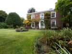 Thumbnail for sale in Stage Lane, Lymm