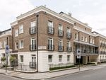 Thumbnail to rent in Holbein Place, London
