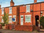 Thumbnail to rent in Osberton Street, Rawmarsh, Rotherham
