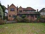 Thumbnail to rent in Brookmans Avenue, Brookmans Park, Hatfield