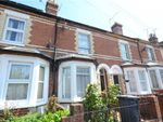 Thumbnail for sale in Cholmeley Road, Reading, Berkshire