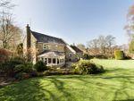 Thumbnail for sale in 4 Appletree Rise, Corbridge, Northumberland