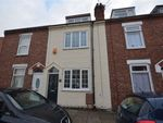 Thumbnail to rent in Henry Street, Goole