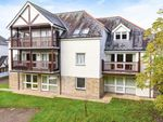 Thumbnail for sale in Sea Road, Carlyon Bay, St. Austell