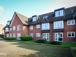 Thumbnail for sale in 258-266 Woodcock Hill, Kenton, Harrow
