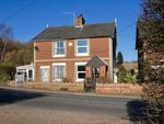 Thumbnail to rent in Bergholt Road, Brantham, Manningtree, Essex