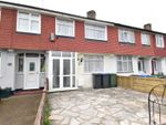 Thumbnail to rent in Southwood Drive, Tolworth, Surbiton