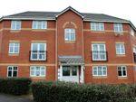 Thumbnail to rent in Wisteria Way, Bermuda Park, Nuneaton, Warwickshire