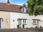Thumbnail for sale in Thomas Hardy Drive, Shaftesbury