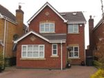 Thumbnail for sale in Chestnut Walk, Melling, Liverpool