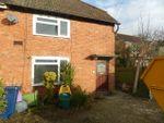 Thumbnail to rent in Gloucester Road, Staverton, Cheltenham