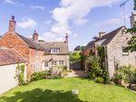 Thumbnail to rent in Michaelmas Cottage, Apethorpe, Peterborough