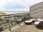 Thumbnail to rent in Watergate Bay, Newquay