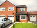 Thumbnail for sale in Badger Court, Morpeth