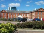 Thumbnail to rent in Quayside House, Chatham Maritime, Chatham, Kent