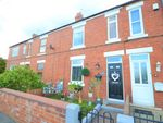 Thumbnail for sale in Whiphill Top Lane, Branton, Doncaster