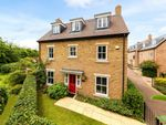 Thumbnail for sale in Gladstone Drive, Stotfold, Hitchin, Bedfordshire