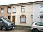 Thumbnail to rent in Greenway Street, Llanelli