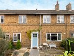Thumbnail to rent in Temple Road, Richmond, Surrey