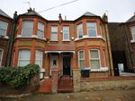 Thumbnail to rent in Bathurst Gardens, London