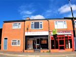 Thumbnail to rent in Liverpool Road, Eccles