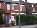 Thumbnail to rent in Park Road, Springfield, Wigan WN6.