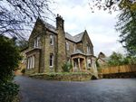Thumbnail for sale in Buxton Road West, Disley, Stockport, Cheshire