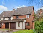 Thumbnail for sale in Impson Way, Mundford, Thetford