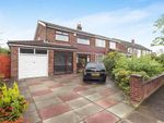 Thumbnail for sale in Clarence Avenue, Widnes