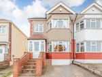 Thumbnail for sale in Kensington Drive, Woodford Green
