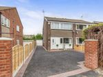 Thumbnail for sale in Primley Park Drive, Alwoodley, Leeds