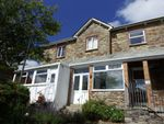 Thumbnail to rent in Berry Towers, Bodmin