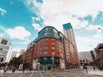 Thumbnail to rent in Navigation Street, Birmingham