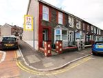 Thumbnail for sale in Woodland Terrace, Maesycoed, Pontypridd