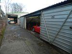 Thumbnail to rent in George Road, Erdington