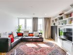Thumbnail to rent in Eagle Point, City Road, London