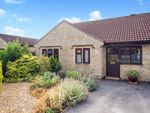 Thumbnail for sale in Freame Way, Gillingham