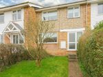 Thumbnail to rent in Badgeworth, Yate, Bristol