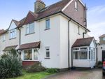 Thumbnail for sale in Rotunda Road, Eastbourne