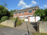 Thumbnail for sale in Foxhall Road, Didcot