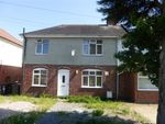 Thumbnail to rent in Bank Road, Atherstone